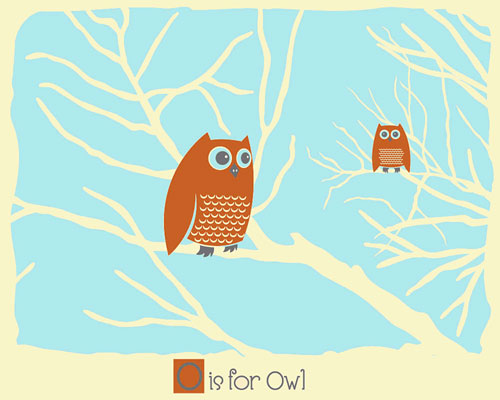 177-o-is-for-Owl-sl