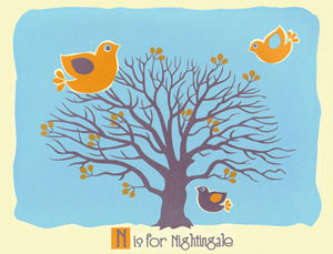 177-n-is-for-nightingaleSL