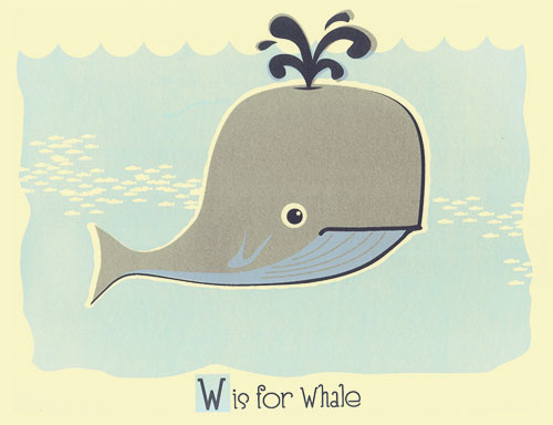 177-w-is-for-whaleSL