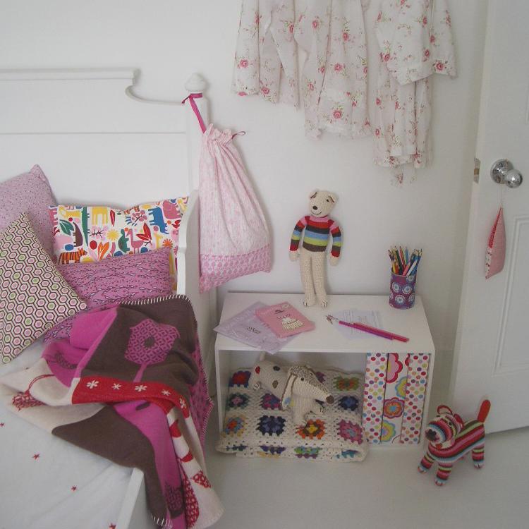 Pinkstyleshot3web