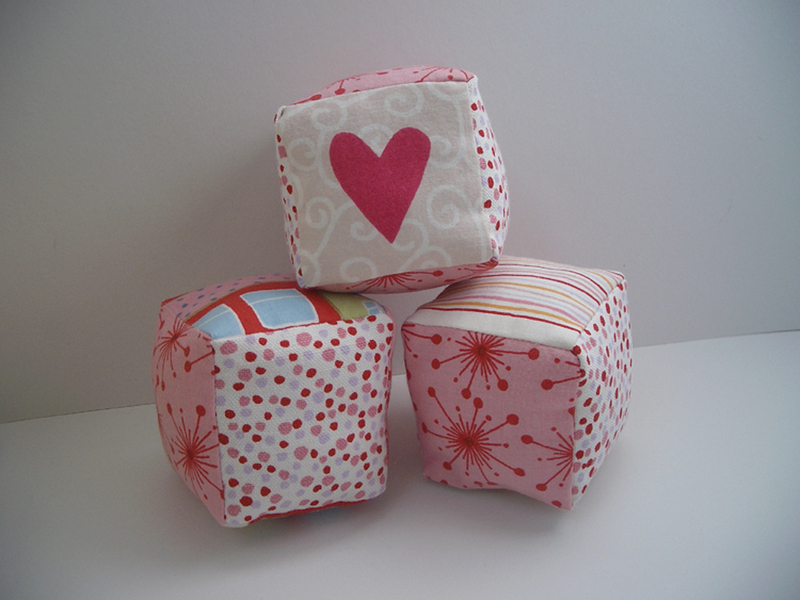 Soft_fabric_cubes