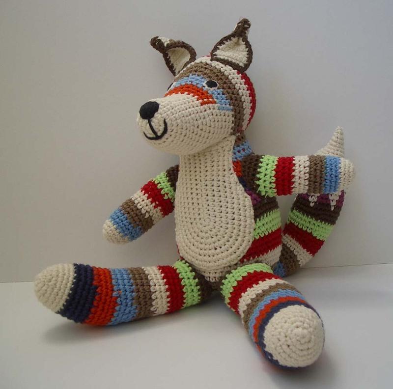 Wide_stripe_fox