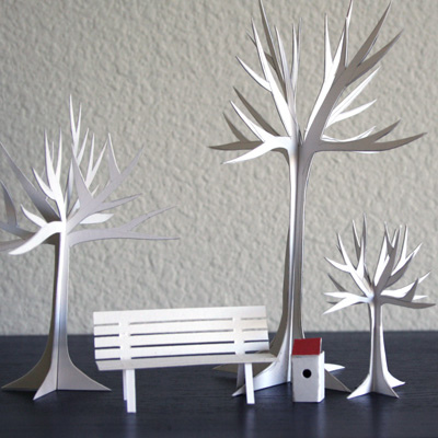 Recycled_trees