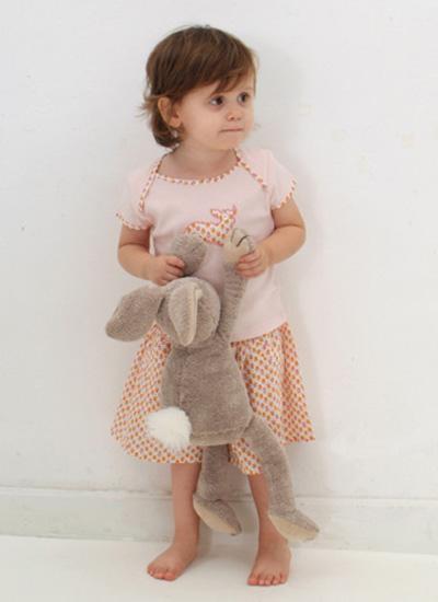 Little_lamb_tee_skirt