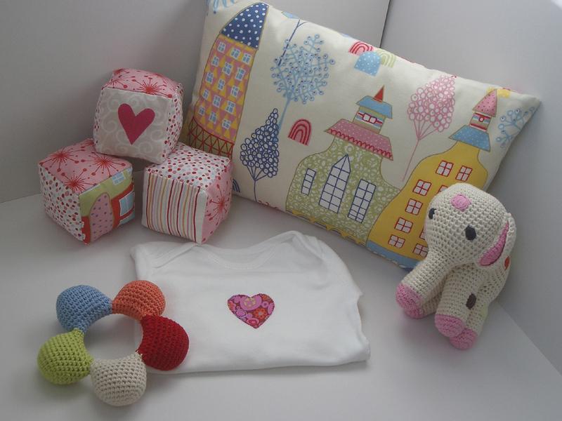 Baby_gift_setjpg