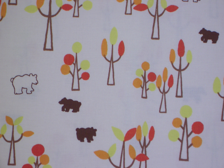 Bears_trees_fabric