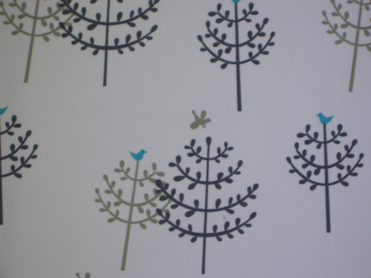 Birds_trees_fabric