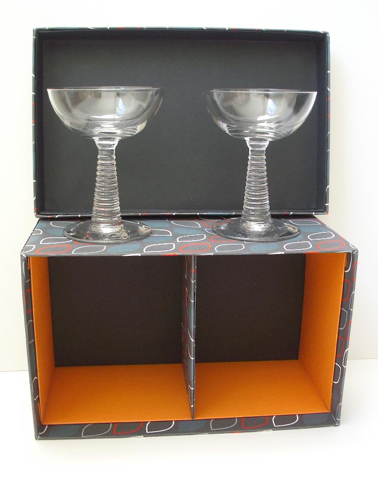 Glasses_gift_box_1