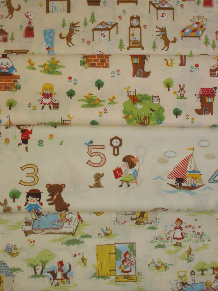 Mixed_cute_japanese_fabrics